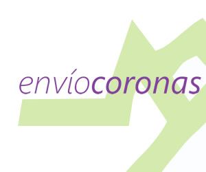 enviocoronas2