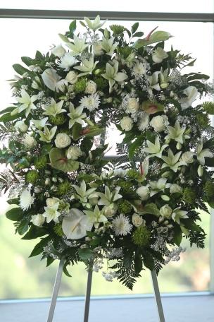 enviocoronas-corona-de-flores-purezza