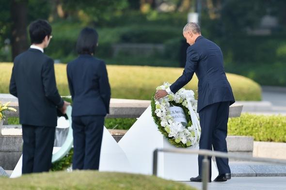 barack obama hiroshima 2.jpg