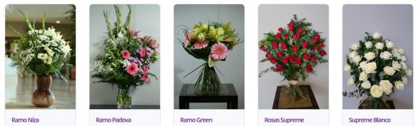 catalogo-ramos-flores-enviocoronas